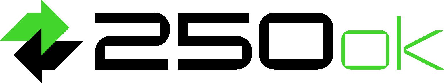 250OK