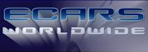 Ecars Worldwide