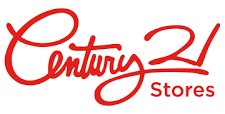 Century 21 Stores